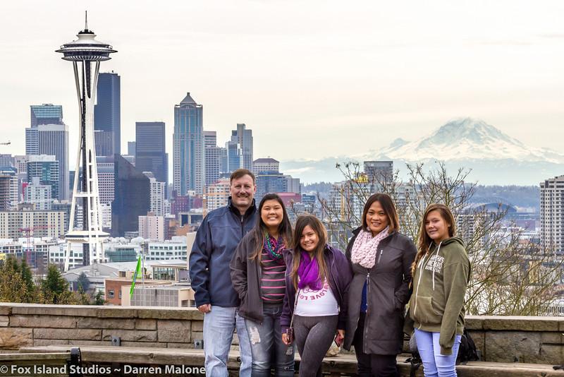 Don-Marshall-Family-Seattle-Skyline-87