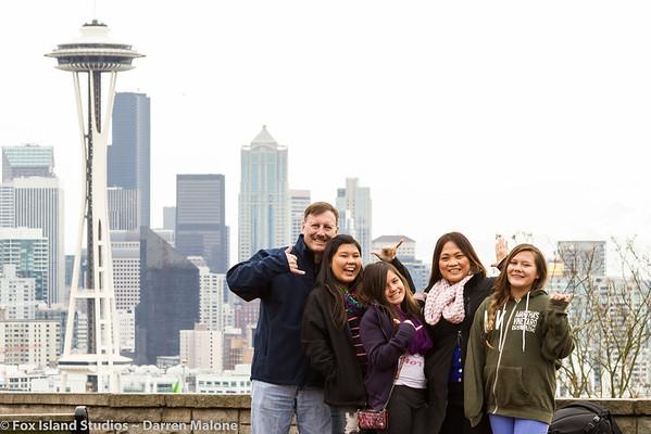 Don-Marshall-Family-Seattle-Skyline-92