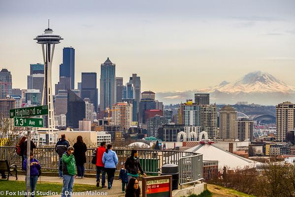 Don-Marshall-Family-Seattle-Skyline-127
