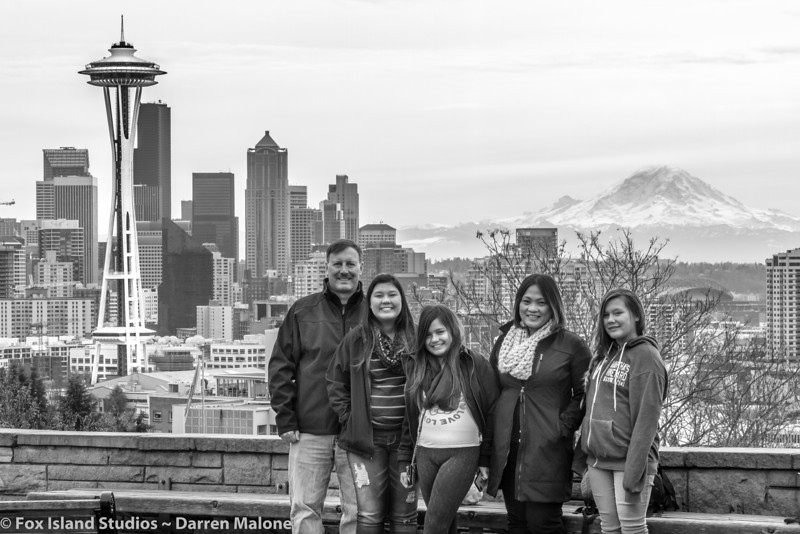 Don-Marshall-Family-Seattle-Skyline-87-2