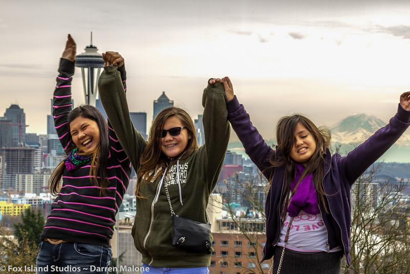 Don-Marshall-Family-Seattle-Skyline-124-Edit-Edit