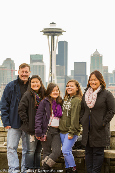 Don-Marshall-Family-Seattle-Skyline-95