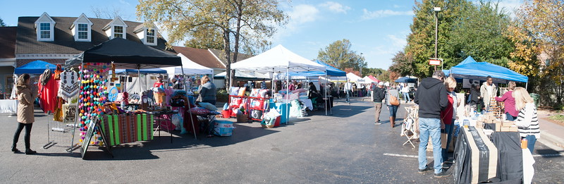 Downtown cary chili cook off
