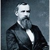 Dr. Robert Enoch Withers, 1821-1907 (5047)