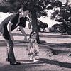 Drake Family_20111209_029-2