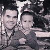 Drake Family_20111209_031-2