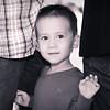 Drake Family_20111209_024-2