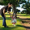 Drake Family_20111209_029