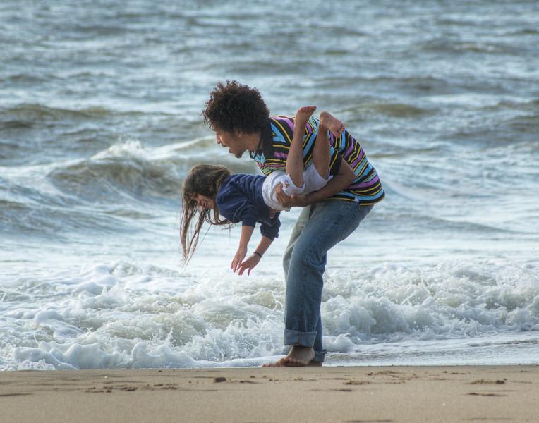 CHERISH - Rehoboth Beach, Delaware