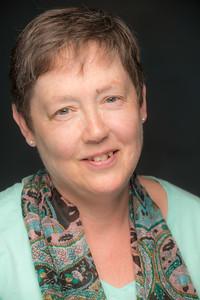Karen Ducharme