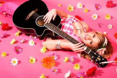 Lauren_W_20090330_0100