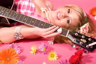 Lauren_W_20090330_0108