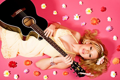Lauren_W_20090330_0090b - flowers added.