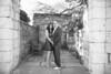 ELIZABETH + JORGE-04
