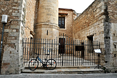 La mosquée Neratzes