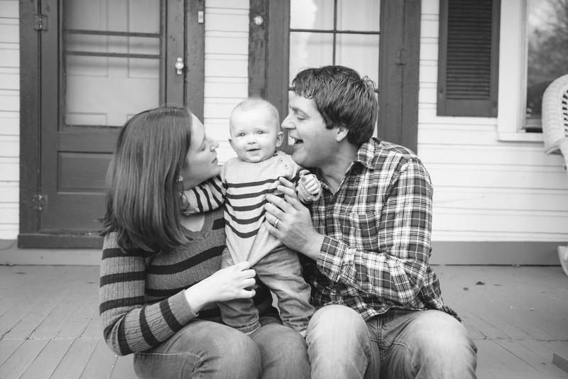 EVANS FAMILY-33