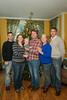 EVANS FAMILY-45