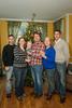 EVANS FAMILY-46