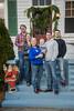 EVANS FAMILY-09