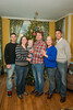 EVANS FAMILY-43