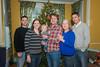 EVANS FAMILY-48