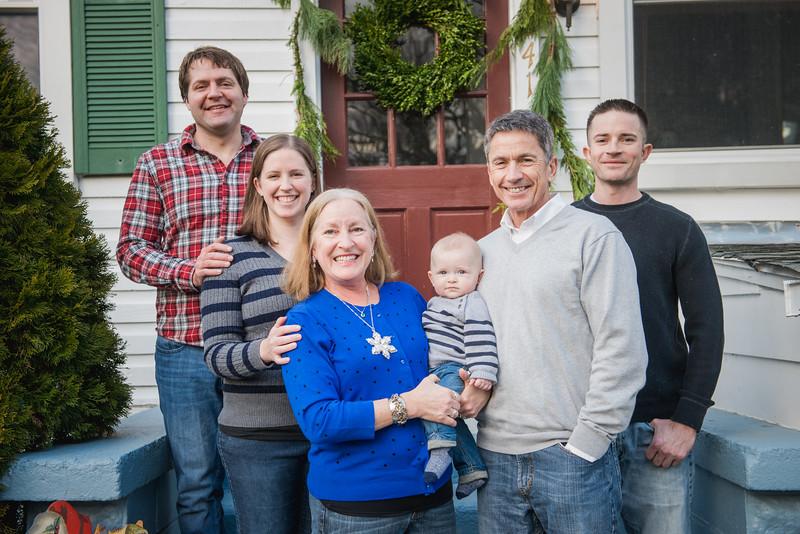 EVANS FAMILY-08