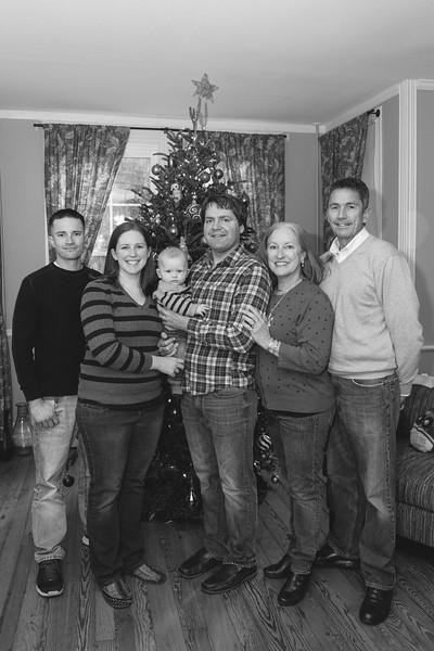 EVANS FAMILY-44