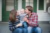 EVANS FAMILY-34