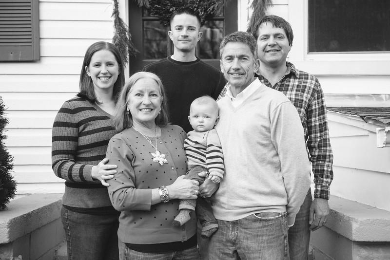 EVANS FAMILY-04