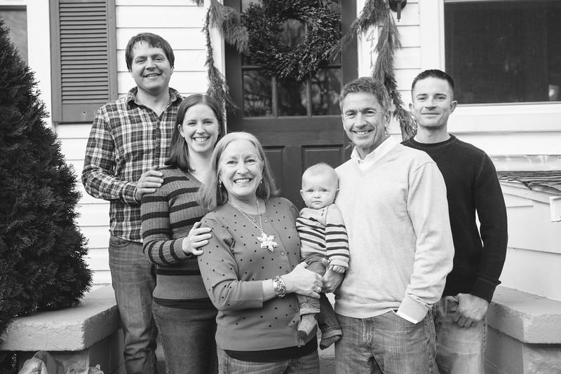 EVANS FAMILY-07