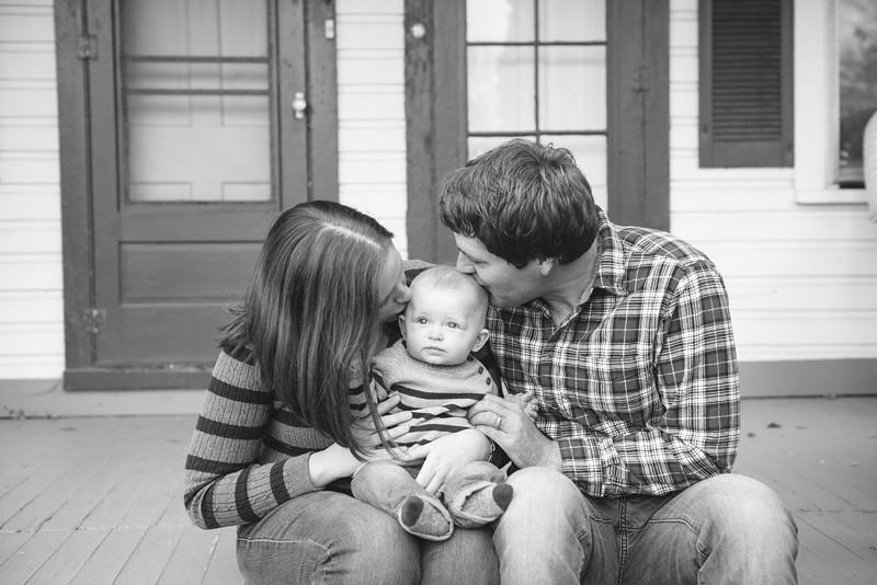 EVANS FAMILY-26