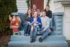 EVANS FAMILY-12