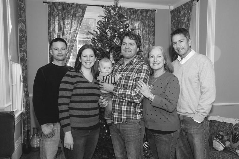 EVANS FAMILY-47
