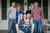EVANS FAMILY-20