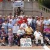 Veterans' Tribute at Monument Terrace (4068)