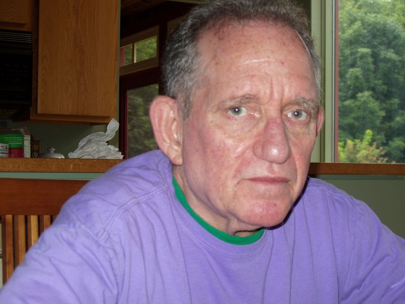 Ed Weissman
