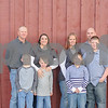 Edwards Family Portraits : Hint: Use the Left & Right arrow keys on your keyboard to scroll through all of the photos.