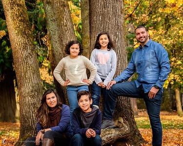 A&O Family