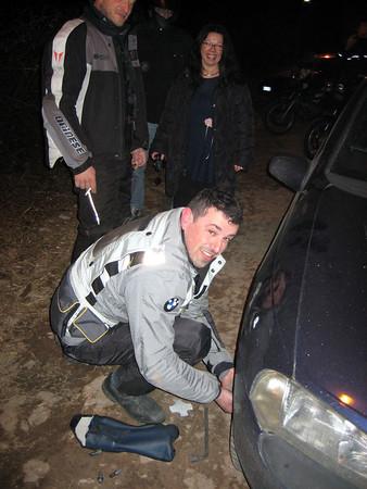 Elikachegira 15-03-2006