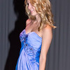 Miss Maine Academic America Pageant