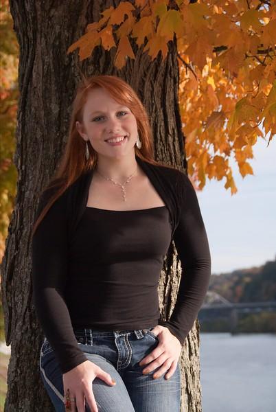 Elizabeth Brininstool
