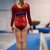 Vault, Part 1 - District Championships, Empire Gymnastics (Oct. 2013)