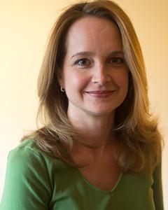 Elizabeth Keith