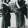 Elizabeth Otey Watson and Elizabeth Langhorne Lewis (4071)