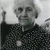 Elizabeth Otey Watson (4070)
