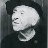 Elizabeth Lewis Otey (4073)