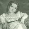 Ella Cary Ambler (4005)