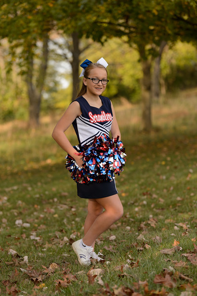 "Photo by: Alan Pototsky ( <a href=""http://www.WhileYouCheer.com"">http://www.WhileYouCheer.com</a>)"
