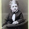 Edward Emerson (07036)