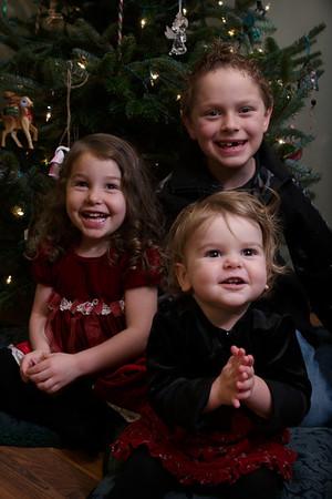 Emerson Kids